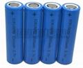 18650锂电池电池电芯锂电池 3