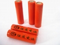18650锂电池 锂电池组24