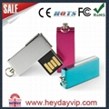 OEM 1GB 2GB 4GB 8GB 16GB mini usb flash