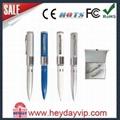 pen style usb flash drive for children