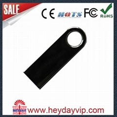 OEM 1GB-64GB usb stick