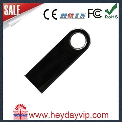 OEM 1GB-64GB usb stick  1