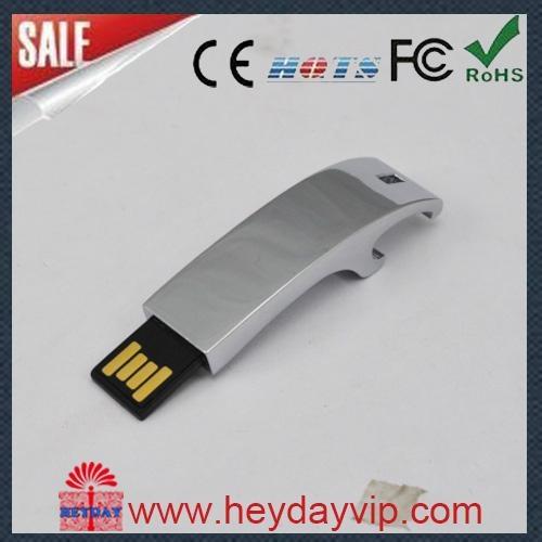 OEM 1GB-64GB usb stick  4