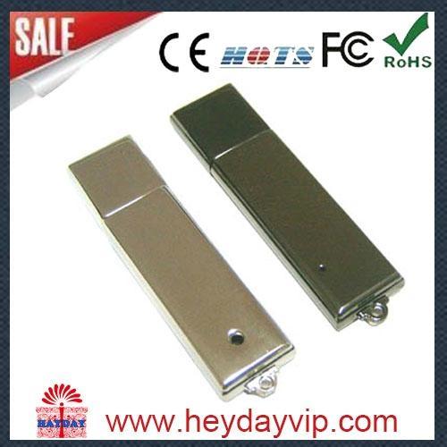 OEM 1GB-64GB usb stick  5