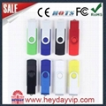 2014 new OTG usb flash drive for mobile 3