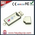 2014 new OTG usb flash drive for mobile 5
