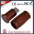 factory supply OEM usb memory stick