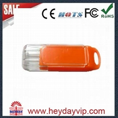 OEM 8GB 16GB 32GB usb flash memory