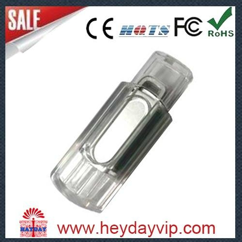OEM 8GB 16GB 32GB usb flash memory 2