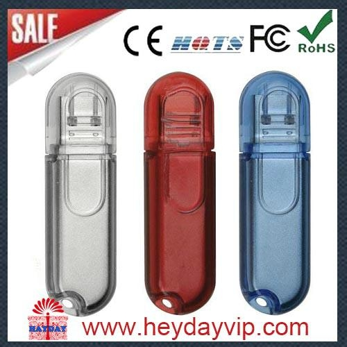 OEM 8GB 16GB 32GB usb flash memory 3