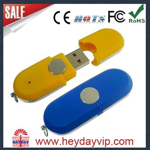 OEM 8GB 16GB 32GB usb flash memory 5