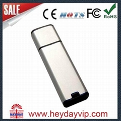 OEM bulk cheap usb flash drive