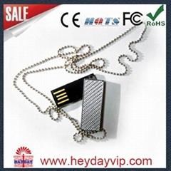OEM bulk cheap mini usb flash memory
