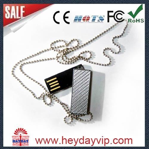 OEM bulk cheap mini usb flash memory 1