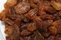 新疆產紅葡萄乾 1