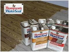 汤姆逊油漆,美国原装进口