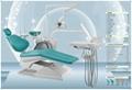 best sell dental unit