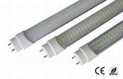 120cm 18W t8燈管