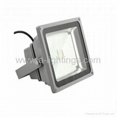 industrial led flood lightings