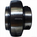 Insert bearing UC,SA,SB spherical ball bearing