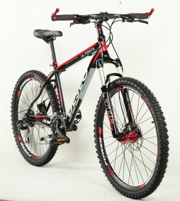 26inch 21speed best mountain bike for sale 1