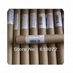 Free shipping 100% guaranteed fuser film sleeve for HP2200 2400 2300 2420/ 2410