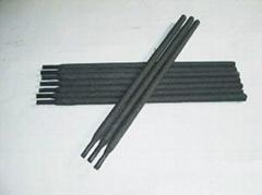 D307耐磨焊条
