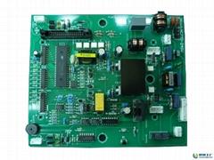 北京電子產品組裝