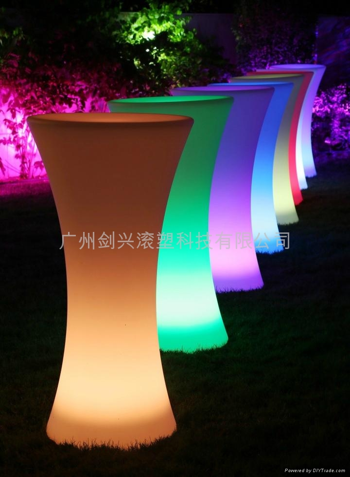 garden furniture led furniture outdoor furniture ... - Garden Furniture Led Furniture Outdoor Furniture - Jx-005