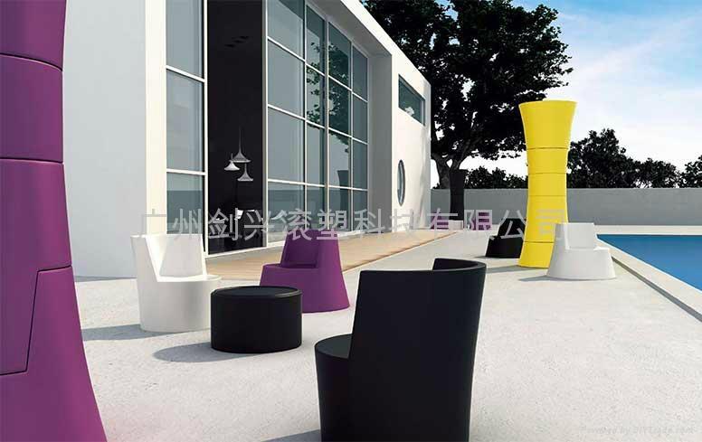 Other Home Furnitures Bangalore Furniture Manufacturers: Garden Furniture Outdoor Furniture