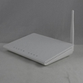 ADSL2/2+150Mbps Wireless Modem Router 3