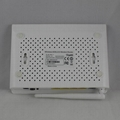 ADSL2/2+150Mbps Wireless Modem Router 4