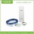 EDUP EP-8523 150Mbps High Power Wireless