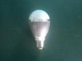 LED球泡燈、LED燈泡、5W