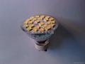 SMD玻璃射燈、LED射燈、LED燈杯、LED、貼片燈杯 4