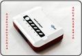高清硬盘播放器  3