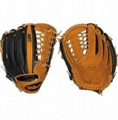 Wilson 12.5 A2K Series Glove
