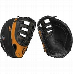 Wilson 12 A2K Series First Base Mitt