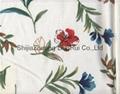 Rayon fabric 2