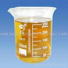 苯甲基硅油