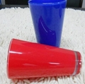 20OZ Double wall Tumbler Cups