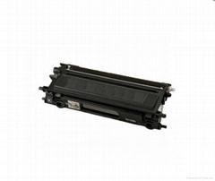 WT-Brother TN115BK Compatible Toner Cartridge