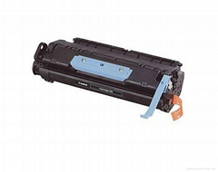 WT-Canon 106 Compatible Toner Cartridge