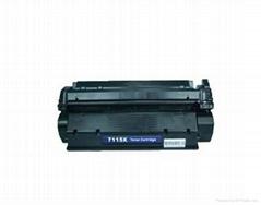 WT-HP 15X Compatible Toner Cartridge