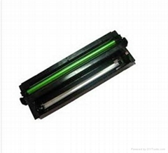 WT-Panasonic KX-FA78 Compatible Toner Cartridge