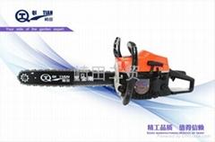 崎田5800B汽油锯