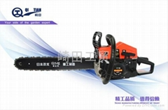 崎田5800E汽油锯