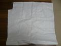 white pp woven bag 2