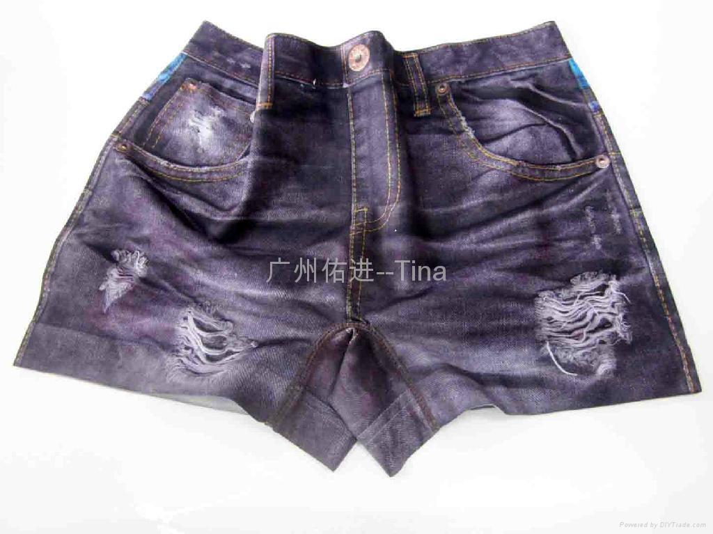 礼品创意男士内裤 2