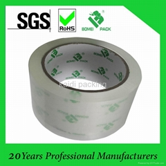 Good quality BOPP tape f